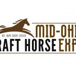 Mid-Ohio Draft Horse Expo